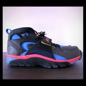 Nike Men's Huarache '07 Air Trainer Premium